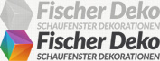 Fischer Deko