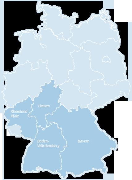 Gebiet